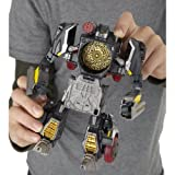 Transformers Generations Fall of Cybertron Series 1 Soundblaster Figure 6.5 Inches
