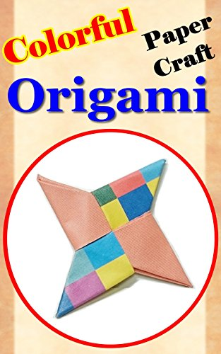 Amazon.com: Easy Origami - Special Paper Crafts and Arts ...