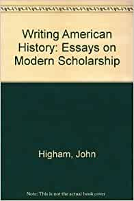 books on writing scholarship essays