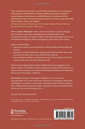 Call for paper - Asian Academic Research