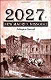 img - for 2027, New Madrid, Missouri book / textbook / text book