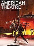 American Theatre: more info
