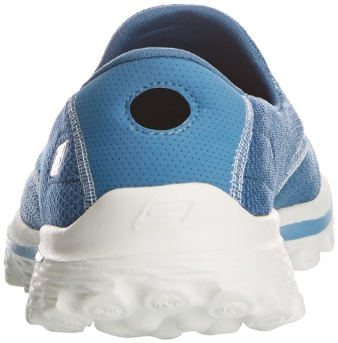 Skechers Performance Women's Go Walk 2-Spark Walking Shoe