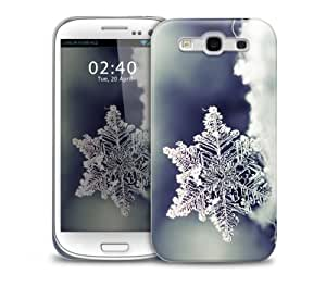 winter 2 Samsung Galaxy S3 GS3 protective phone case