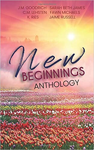 Utorrent Español Descargar New Beginnings Anthology Epub En Kindle
