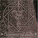 Signum of Hate by Impending Doom