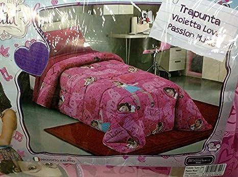 Camerette Disney Violetta : Tappeti cameretta bimba cuscino quadrato violetta disney cose di