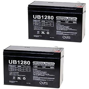 com apc apcrbc ups replacement battery cartridge for replacement battery for apc back ups xs 1500