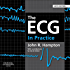 The ECG In Practice E-Book
