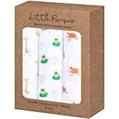 by Little Rumpus (71)  Buy new: $34.99$24.99