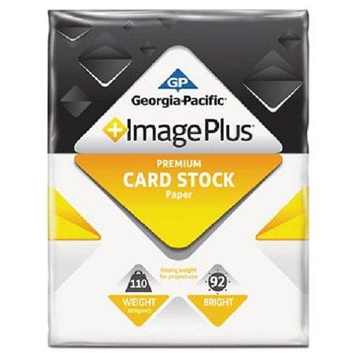 gp-image-plus-card-stock-paper-110-lb-8-1-2-x-11-1-pack-250-sheets