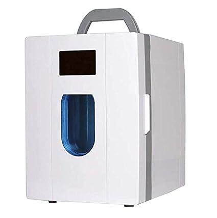 WJJH Mini frigo elettrico DRM Box freddo da Free standing Freezer ...