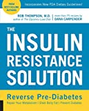 Download The Insulin Resistance Solution Epub