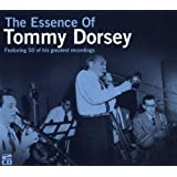 The Essence of Tommy Dorsey [Import anglais]