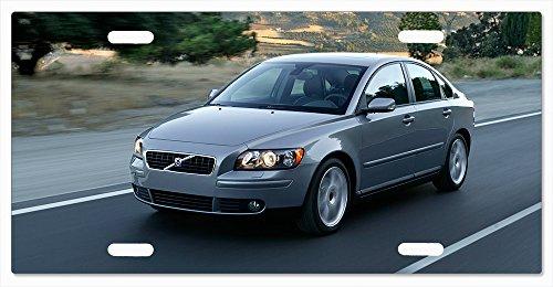 excellent-volvo-s40-v1015-vanity-license-plate
