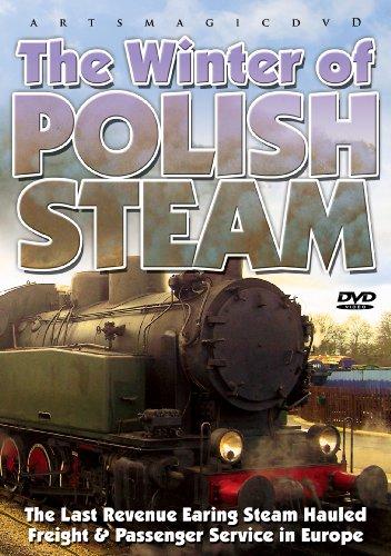 winter-of-polish-steam-the