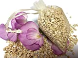 Lavender Apple Aromatherapy Aroma Bead Sachets Scented Potpourri Vase Filler