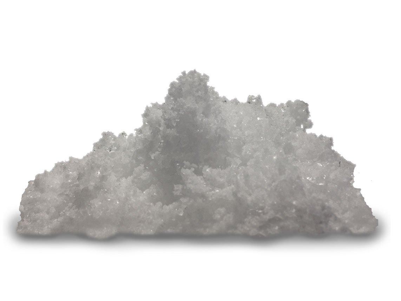 10 % Ballistic Gelatin by The LBS。、Replaces 10 %ゼラチンソリューション、合成ゼラチン、クリア弾道学 B00RH5DT3Q