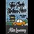 The Clock Strikes Nun (A Giulia Driscoll Mystery Book 4)