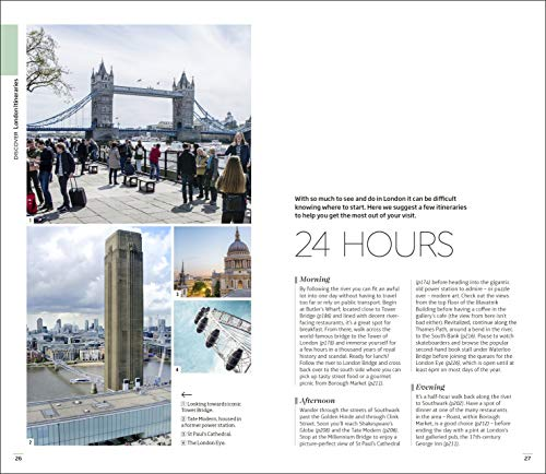51%2BqUWvCPrL - DK Eyewitness London: 2020 (Travel Guide)