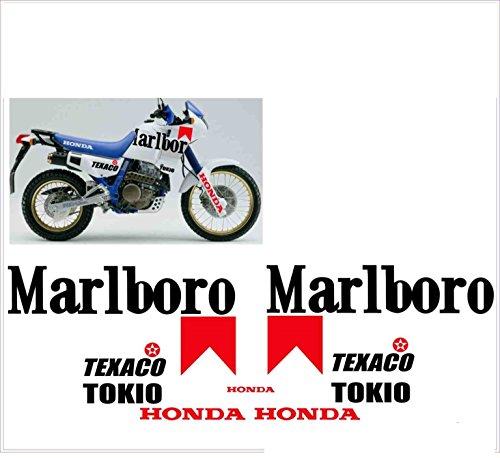 kit-adesivi-decal-stickers-honda-dominator-nx-650-paris-dakar-marlboro-ability-to-customize-the-colo