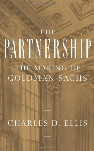 the-partnership-the-making-of-goldman-sachs