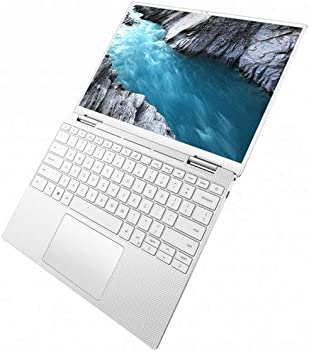 Dell XPS 13 13.4