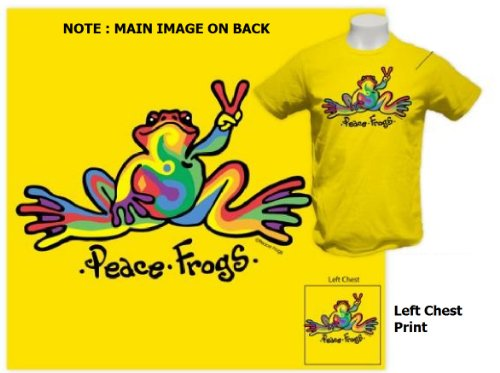 peace-frogs-retro-frog-adult-2x-large