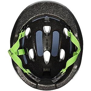 Bell-Infant-Sprout-Bike-Helmet