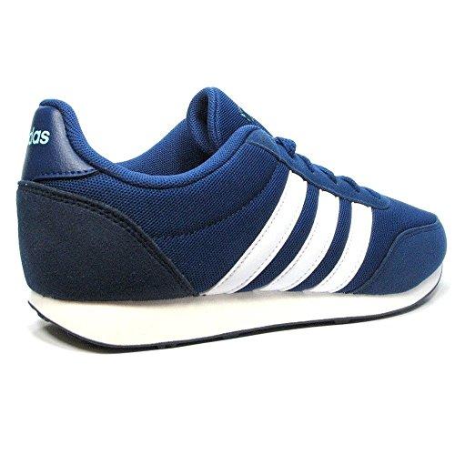 Adidas Racer Bc0113 Aqua White Mystery 2 0 Schuhe W V Blue energy footwear rfwqTr