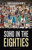 Soho in the Eighties
