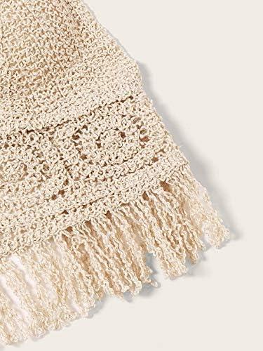 Cheap crochet tops _image0