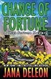 Change of Fortune (A Miss Fortune Mystery) (Volume 11)