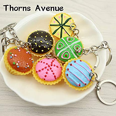 Amazon.com: 1 pieza Thorns Avenue Fashion 1 PC / lote de ...