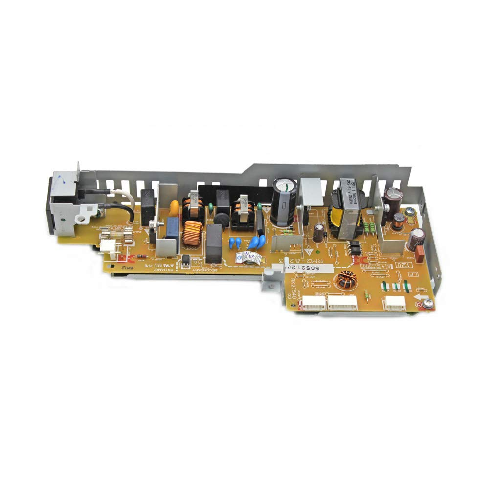 M130,RM2-8213 Low Voltage Power Supply Board for HP M130fw M130fn M132fw M132fn HVPS