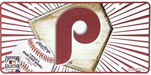 - MLB Philadelphia Phillies