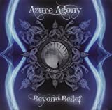 Beyond Belief by Azure Agony (2013-08-03)