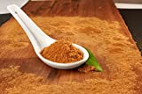 Healthworks Cinnamon Powder Ceylon Raw Organic, 8 Ounce