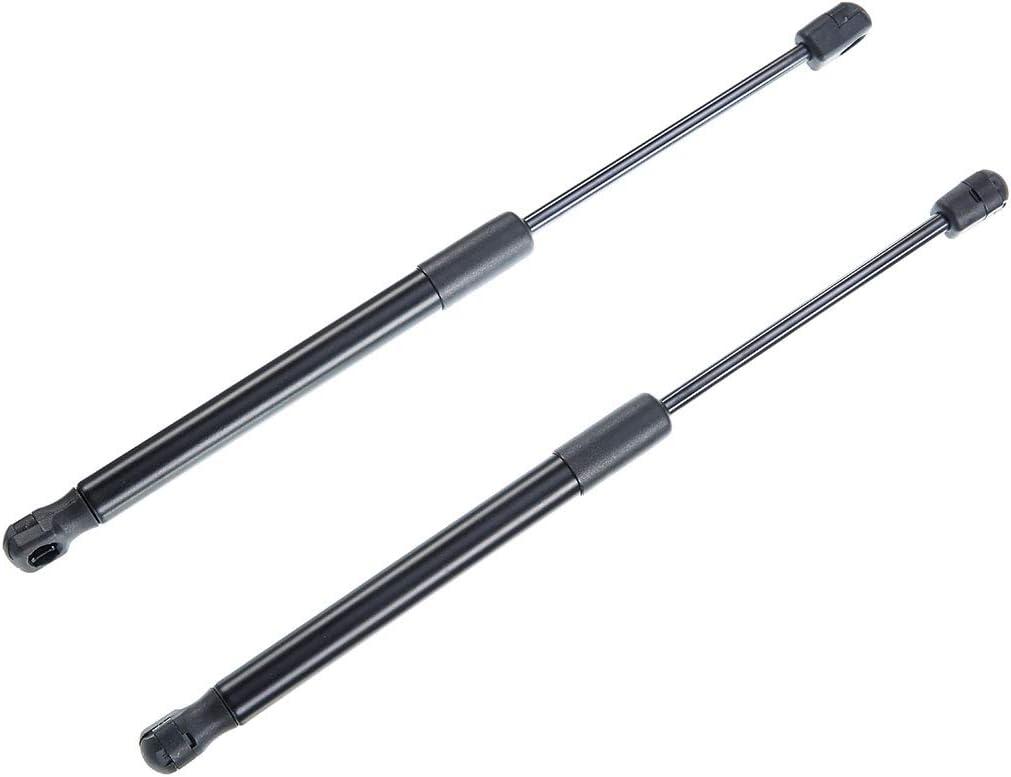 2 amortiguadores de gas para i40 i40 CW VF 2011-2019 811713Z000