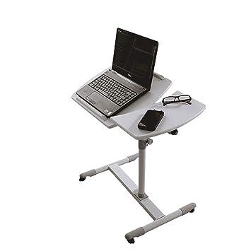 Cabecera multifunción, Mesa, Ordenador portátil, Altura, Ángulo del Panel, Ajustable,