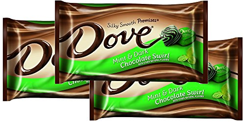 dove-dark-chocolate-mint-swirl-promises-bag-794-ounces-3-pack