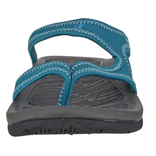 Northside Womens Catalina Athletic Sandal Himmelsblå