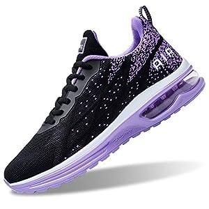 נעל ספורט לנשים של חברת B BEASUR במגוון צבעים למניעת החלקה