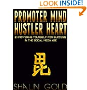 Shaun Gold (Author) (245)Buy new:   $4.99