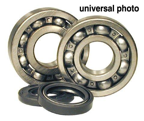 All Balls 24-1083 Crank Bearing Kit and Seal - Engine Sport Bearings