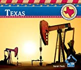 Texas (Explore the United States)