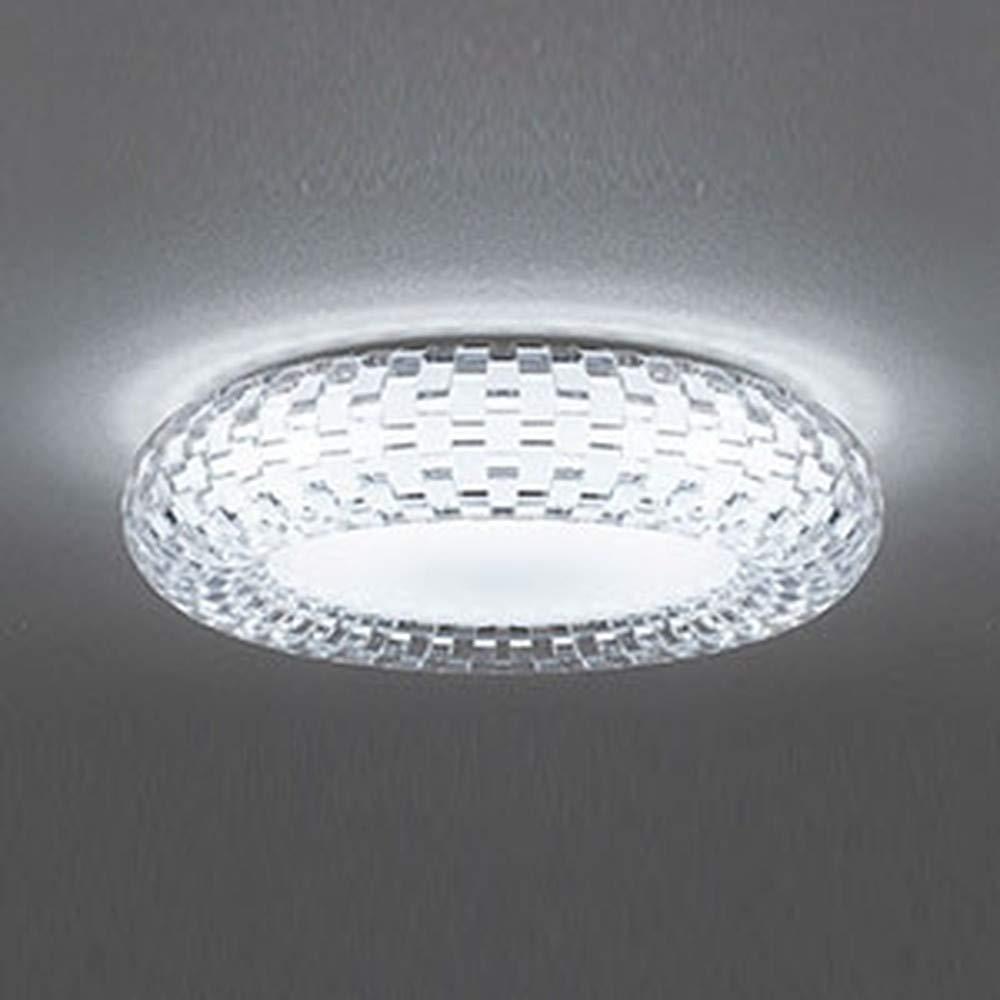 ODELIC(オーデリック) LEDシャンデリア 調光調色タイプ【適用畳数:~12畳】 OC257056 OC257056 B01056O716, 無料配達:b6d93aff --- m2cweb.com