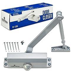 Door Closer FS-1306
