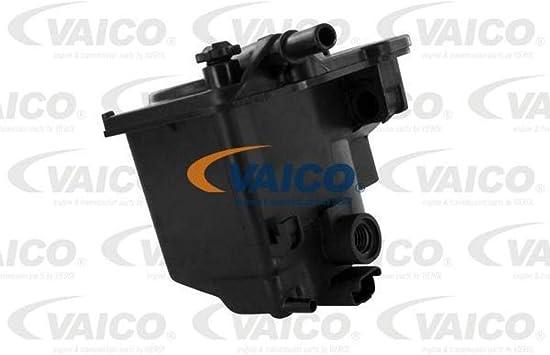 Fuel Filter Insert Fits CITROEN FIAT FORD MAZDA 3 MINI PEUGEOT 1.4-1.6L 2002
