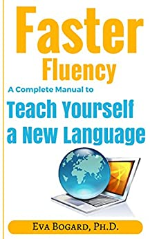 teach yourself english language pdf
